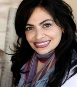 Sherry Sabbah, Real Estate Pro in Auburn, CA