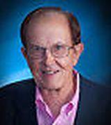 William Stover, Agent in San Diego, CA
