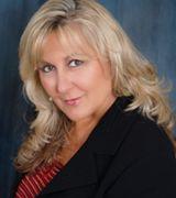 Denise Bailey, Real Estate Agent in Jupiter, FL