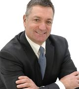 Bob Dini, Real Estate Pro in Pittsburgh, PA