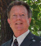 Doug Scheitlin, Agent in Tempe, AZ