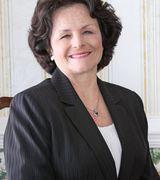 Kay Walker, Agent in Roswell, GA