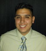 Seth Ortiz, Real Estate Pro in Modesto, CA