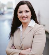 Michele Park…, Real Estate Pro in Portland, OR