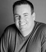 Daniel McGuire, Agent in Carlsbad, CA