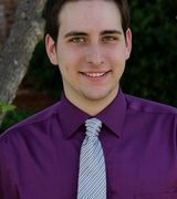 Andrew Smith, Agent in Addison, TX