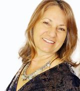 Jana Skelenger, Agent in San Diego, CA