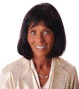 Suzie Cecchini, Agent in Virginia Beach, VA