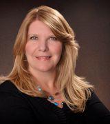 Dianne Moore, Real Estate Agent in Orlando, FL
