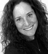 Brooke Dianich, Real Estate Agent in El Segundo, CA