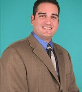 Juan Franch, Real Estate Agent in San Diego, CA