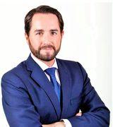 Anthony Grah…, Real Estate Pro in Allen, TX