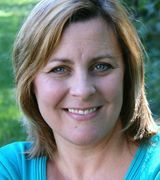 Denyse Betcher, Real Estate Agent in Newburgh, NY
