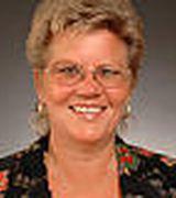 Suzanne Ward, Real Estate Pro in Springfield, VA