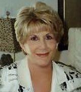 Susie Kirkland, Agent in DESTIN, FL