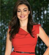 Juliet Zacarias, Real Estate Agent in Beverly Hills, CA