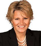 Jeanine T. Blumer, Real Estate Agent in Canton, GA