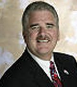 John Bungo, Agent in Lake Oswego, OR