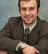 Edward Blake…, Real Estate Pro in Murfreesboro, TN