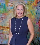 Debra Johnston, Real Estate Agent in Atlanta, GA