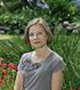 Barbara Busskohl, Real Estate Agent in Darien, IL