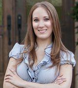 Heather Poniewaz, Agent in Henderson, NV