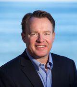 Dan J. Smith, Agent in San Diego, CA