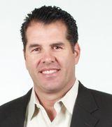 Greg Fox Jr, Real Estate Pro in Alpine, CA