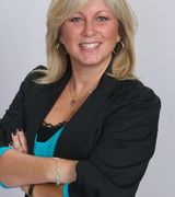 Kelly OConnell-Guzak, Agent in Inverness, IL