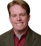 Sean Morriss…, Real Estate Pro in Aurora, IL