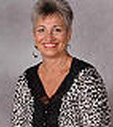 Paula Castiglione, Agent in Rehoboth Beach, DE