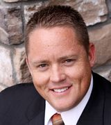 Matt Thomas, North Metro Expert, Real Estate Agent in Westminster, CO