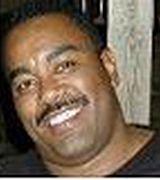 James Bohannon, Agent in Chicago, IL