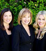 Kathy Koop, Real Estate Agent in Coronado, CA