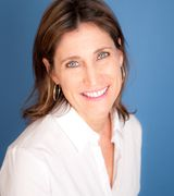 Jackie Davis, Real Estate Agent in Southport, CT