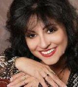 Cynthia Rossini, Agent in Haymarket, VA