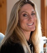 Lynn Azzinaro, Agent in WESTERLY, RI
