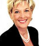 Donna Tisdale, Real Estate Pro in Nashville, TN