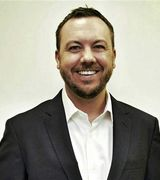Keith Grayson, Real Estate Agent in Phoenix, AZ