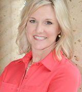 Cherya Cavanaugh, Real Estate Agent in Ponte Vedra, FL