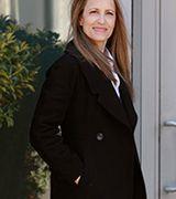 Donna Strugatz, Real Estate Agent in NY,