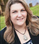 Corinne Deuel, Real Estate Pro in Mooresville, NC