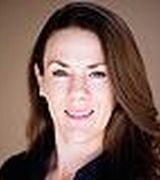 Heather Welch, Agent in New Orleans, LA