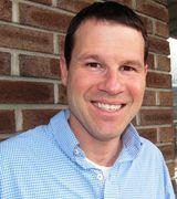 William Vagliardo, Real Estate Agent in Oneonta, NY