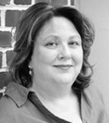 Louise Campb…, Real Estate Pro in Clemmons, NC