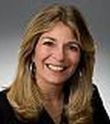 Cindy Schafer, Real Estate Pro in Friendswood, TX