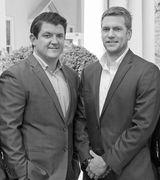Buzz Moran Brandon Murray, Real Estate Agent in Greenville, DE