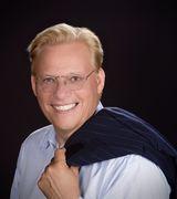 Val Nunnenkamp, Real Estate Agent in Marlton NJ 08053, NJ
