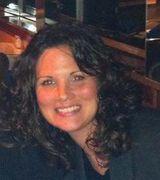 Christine Sbardella, Real Estate Agent in Albany, NY