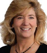 Joy Dombrows…, Real Estate Pro in Huntsville, AL